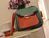 กระเป๋าแฟชั่น AXIXI-010046