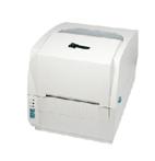 เครื่องพิมพ์บาร์โค้ด SEWOO Lukhan - B10