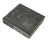 เครื่องบันทึก Birch Mini Computer IT6066