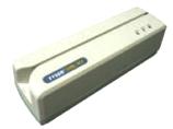 เครื่องรูดบัตรบาร์โค้ด MSE-750