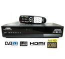 รีซีฟเวอร์ IINFOSAT HD รุ่น Zimple Box3-HD