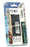 แรมโน๊ตบุ๊ค Kingmax RAM DDR3; 2GB, 1333