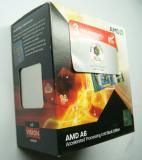 ซีพียู AMD A6 3670 2.7GHz