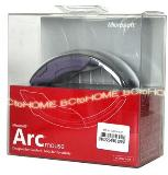 เมาส์ Arc Mouse 2.4GHz Wireless- PP