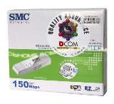 เร้าเตอร์ SMC Wireless-N USB2.0 Adapter