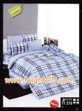 ผ้าปูที่นอนtoto ชุดเครื่องนอนโตโต้ ผ้านวม TT278