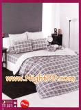 ผ้าปูที่นอนTOTOชุดเครื่องนอนโตโต้ ผ้าห่มนวม TT321