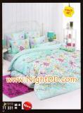 ผ้าปูที่นอนโตโต้-TOTO ชุดเครื่องนอน ผ้านวม TT331