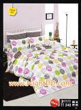 ผ้าปูที่นอนโตโต้ ชุดเครื่องนอน ผ้าห่มนวม TT348
