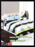 ผ้าปูที่นอนโตดต้ ผ้าห่ม ผ้านวม ลายสวยๆ รหัสTT314