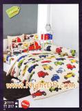 ผ้าปูที่นอนโตดต้ ผ้าห่ม ผ้าห่มนวม โตโต้ รหัสTT317