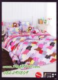 ผ้าปูที่นอนโตโต้ ผ้าห่ม ผ้านวมtoto รหัส TT319New!