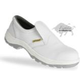 รองเท้าเซฟตี้ Safety Jogger รุ่น X0500