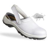 รองเท้าเซฟตี้ Safety Jogger รุ่น X0700