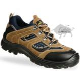 รองเท้าเซฟตี้ Safety Jogger รุ่น X2020P