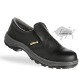 รองเท้าเซฟตี้ Safety Jogger รุ่น X0600
