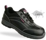 รองเท้าเซฟตี้ Safety Jogger รุ่น Bestgirl