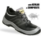 รองเท้าเซฟตี้ Safety Jogger รุ่น Force1