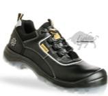 รองเท้าเซฟตี้ Safety Jogger รุ่น Nova