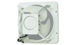 Panasonic Brand Fans ( Industrial Type ) พัดลมระบายอากาศพานาโซนิคแบบระบายอากาศในอุตสาหกรรม