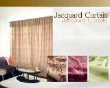 ผ้าม่าน Jacquard 2