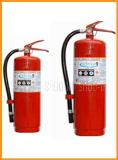 ถังดับเพลิงชนิดผงเคมีแห้ง Vintex