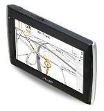 เครื่องจีพีเอส MIO MOOV S500 GPS 4.7 inch