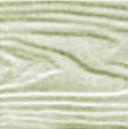 ไม้เชิงชายน้ำย้อยเฌอร่า สีธรรมชาติ