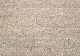 หินแกรนิตชมพูจีนกระแทกหน้า SH 009