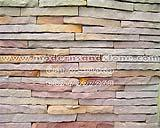 หินทรายสัน SC 003