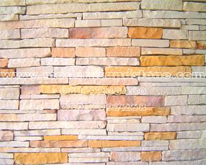 หินทรายสัน SC 005