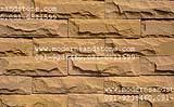 หินทรายลายอิฐ SA 004