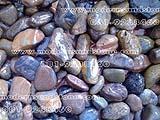 หินแม่น้ำ SKB 003
