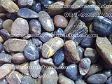หินแม่น้ำ SKB 004