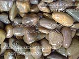 หินแม่น้ำ SKBR 004