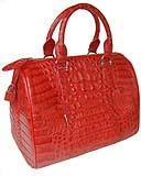 กระเป๋าถือ  B12-D