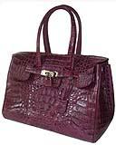 กระเป๋าถือ 823-V