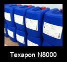 หัวเชื้อแชมพู บรรจุถังTexapon N70