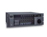 เครื่องขยายเสียง Digital Power Mixer รุ่นSRP-X500P