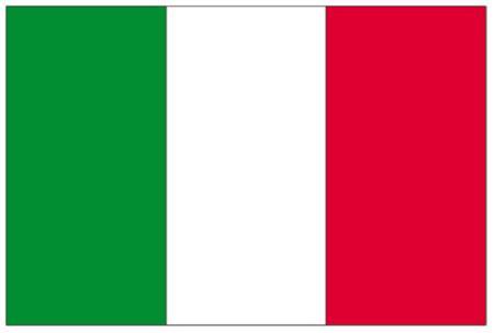 ธงชาติอิตาลี