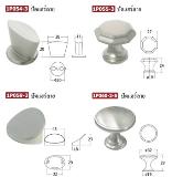 ปุ่มจับโลหะ Metal Shape 1P054-3