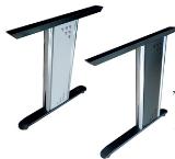 ขาโต๊ะสำเร็จรูป LEG23
