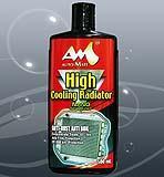 น้ำยาปรับความเย็นหม้อน้ำ 500 ml