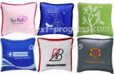 หมอนผ้าห่ม # 9
