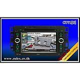 วิทยุรถยนต์ CTV1(G)