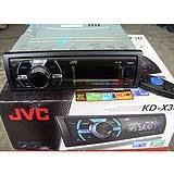 วิทยุรถยนต์ KD-X30