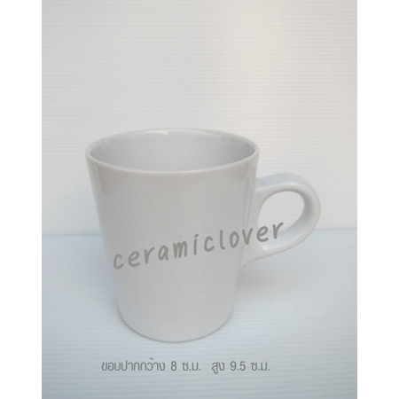แก้วเซรามิค WM006