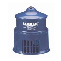 ตัวควบคุมสูญญากาศ (STABILVAC 1500)