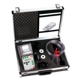 เครื่องตรวจวัดที่ให้จังหวะการรีดนม PT-IV