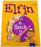 หนังสือป๊อปอัพสามมิติ Learning English for Daily Life